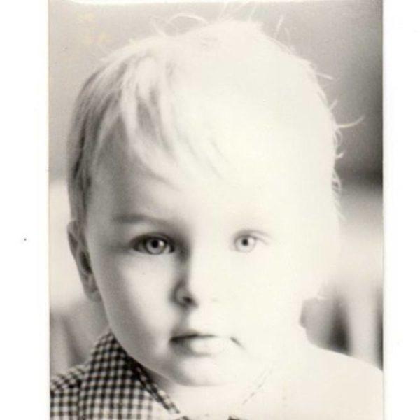 Profile picture of Daniel Csukay