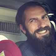 Profile picture of Maurizio