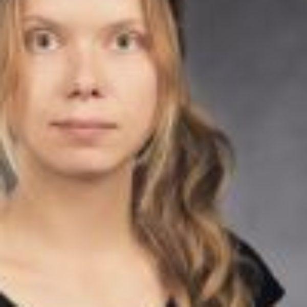 Profile picture of Zdeňka Slaninková