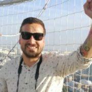 Profile picture of Nicolas