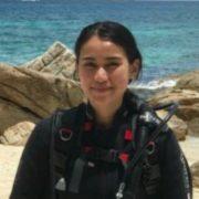 Profile picture of Elyn Ezuma
