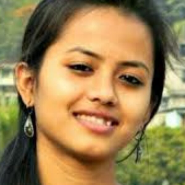 Profile picture of sunaina kaur