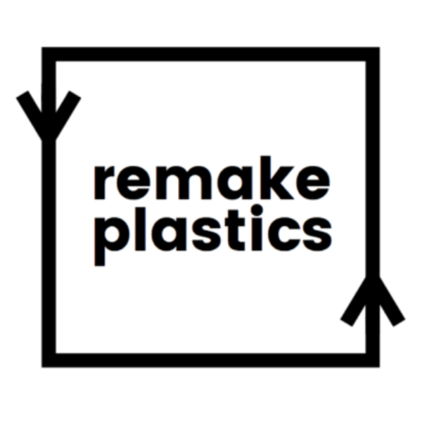 Profile picture of ReMake Plastics