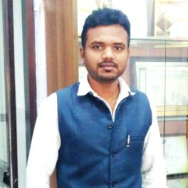 Profile picture of Kaviraj