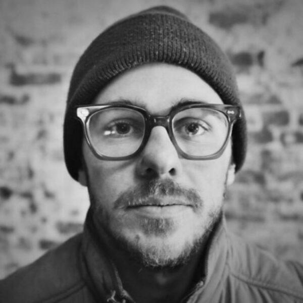 Profile picture of Nick Ward-Bopp