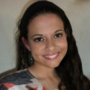Profile picture of Christina Colondres