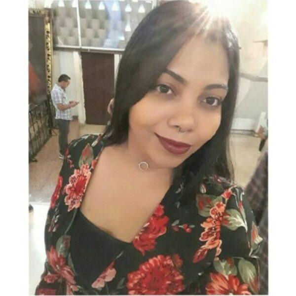 Profile picture of Ashlee Julianne