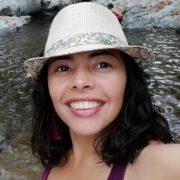 Profile picture of Liza Fernanda Bellos Aranguren
