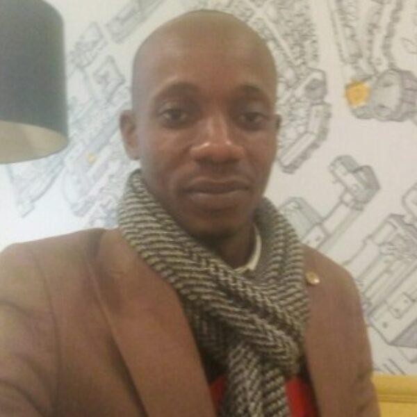 Profile picture of Semanou Noé
