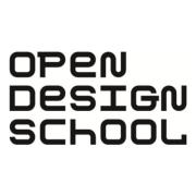 Profile picture of OPEN DESIGN SCHOOL