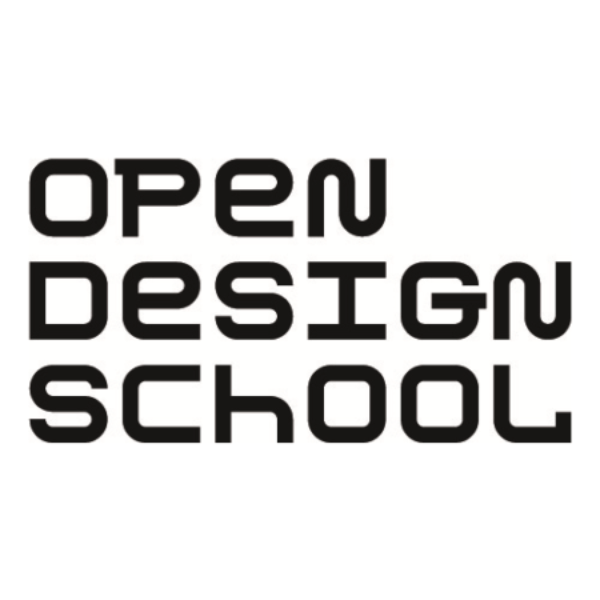 Profile picture of OPEN DESIGN SCHOOL