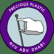 Profile picture of Precious Plastic NYUAD