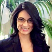 Profile picture of Leticia Villarreal