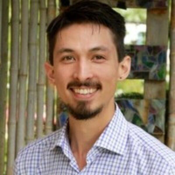 Profile picture of Steven Mui