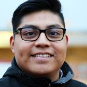 Profile picture of Manuel Alejandro Torres Monroy