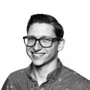 Profile picture of Daniel Binkoski