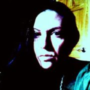 Profile picture of April Nelson