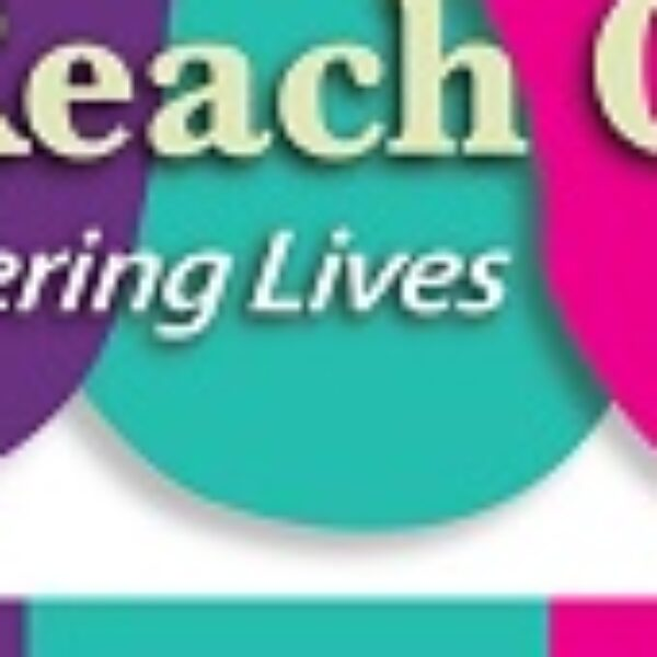 Profile picture of Moray Reach Out