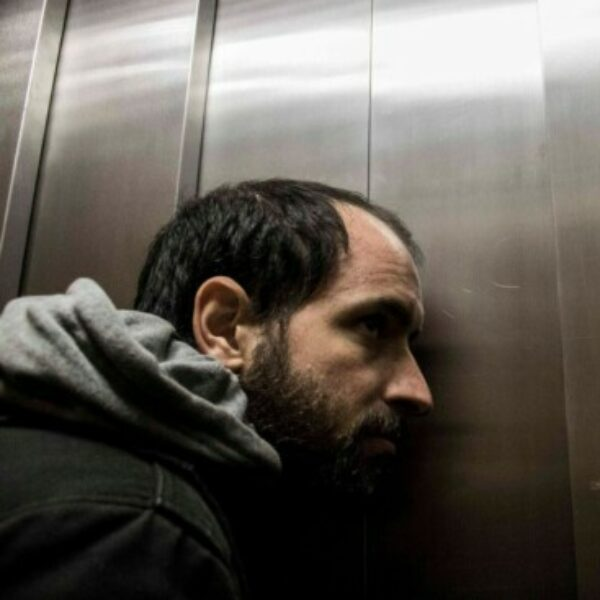 Profile picture of Javier Fernandez Roldán