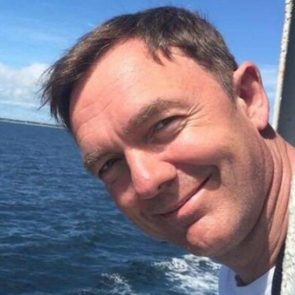 Profile picture of Harald Rettich
