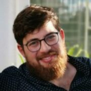 Profile picture of Van Wyk Oosthuysen