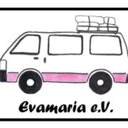 Profile picture of Evamaria e.V.