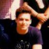 Profile picture of Adam Toth