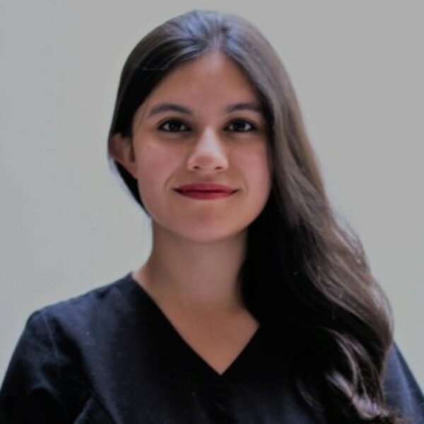 Profile picture of NEREA ROBLES
