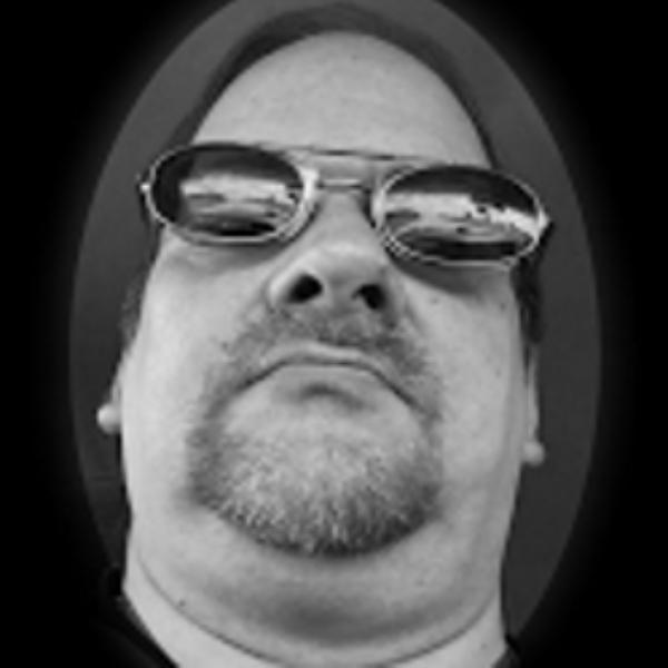 Profile picture of Daniel Wright