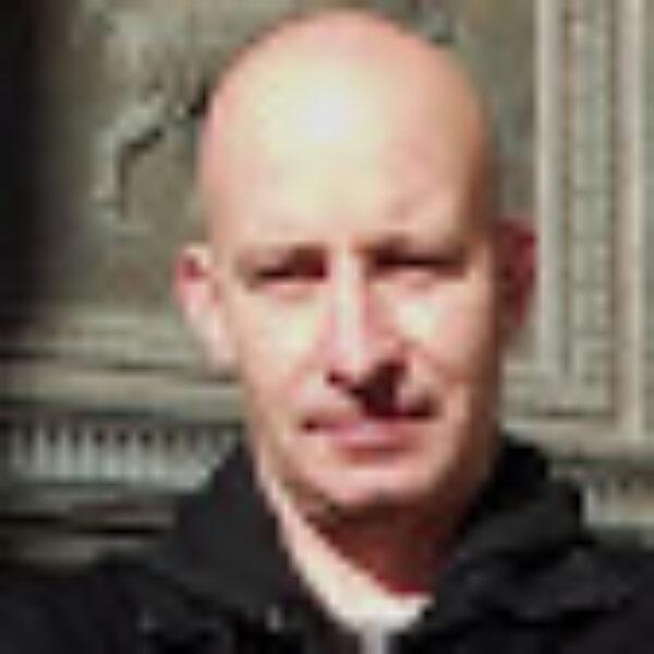Profile picture of Tom Gorman