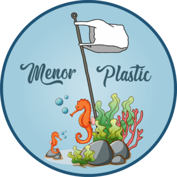 Profile picture of Menor Plastic