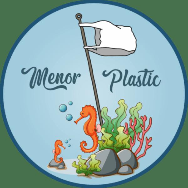 Profile picture of Menor Plastic