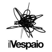 Profile picture of ilVespaio
