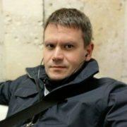 Profile picture of Oleg