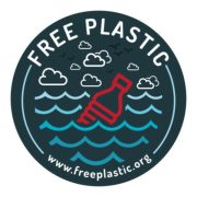 Profile picture of Free Plastic