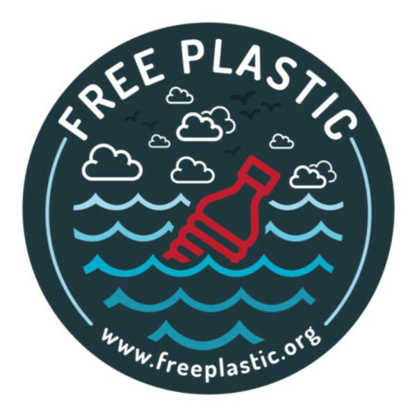 Profile picture of Free Plastic