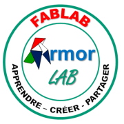 Profile picture of Fablab-Diwy