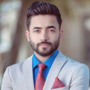 Profile picture of Fadhil th