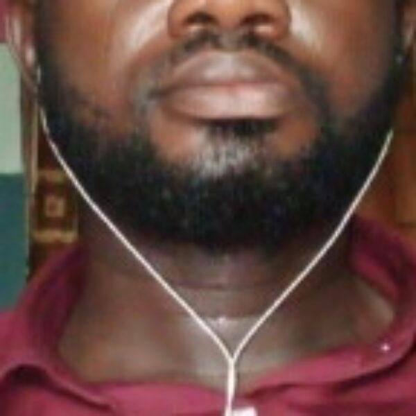 Profile picture of Adebayo Nurudeen Salawu
