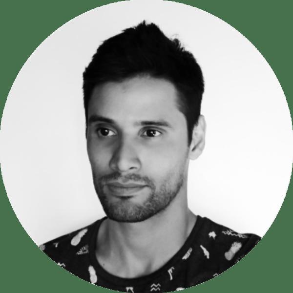Profile picture of Santiago Vasches