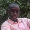 Profile picture of Togonon Severin Togo