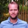 Profile picture of Lars van Dorsselaer