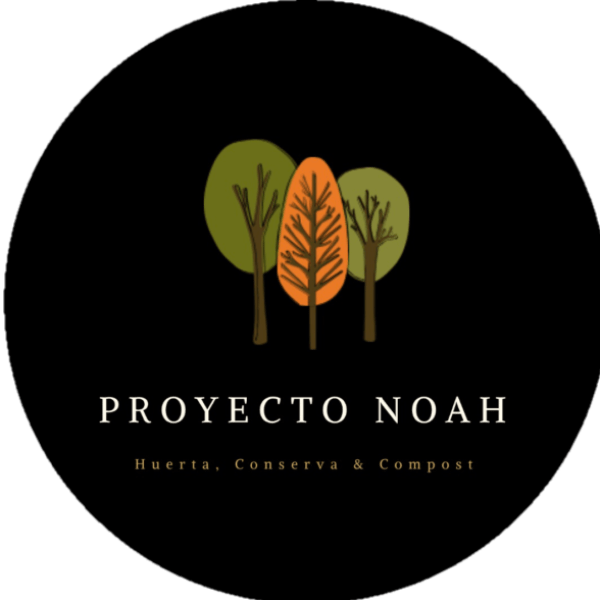 Profile picture of Proyecto Noah