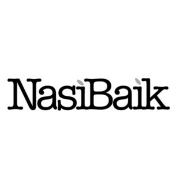 Profile picture of NASIBAIK