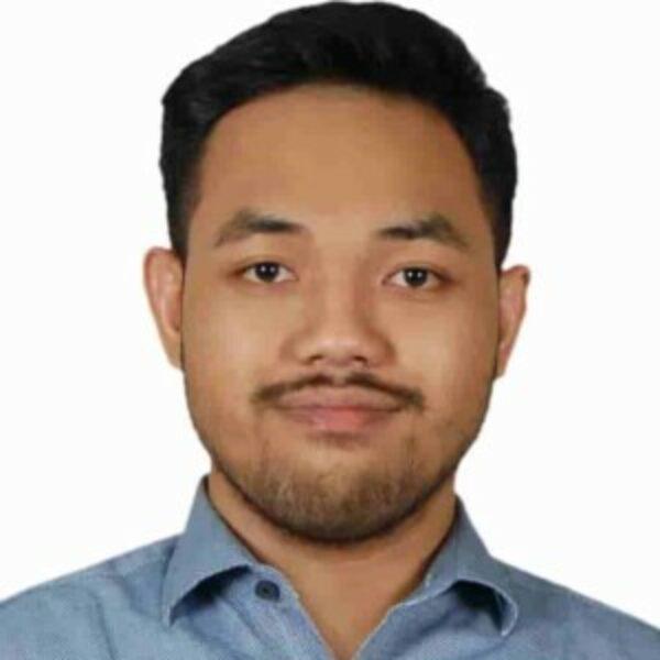 Profile picture of Doni Pradana