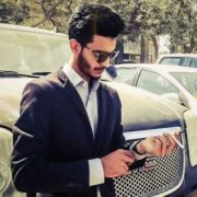 Profile picture of Dr. khaled sadeq