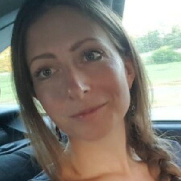 Profile picture of Maria Gablikova