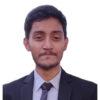 Profile picture of Mohit Zanjad