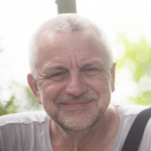 Profile picture of Thorsten