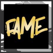 Profile picture of F.A.M.E Worldwide